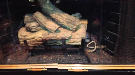 gas fireplace how to how to light a gas fireplace in your home