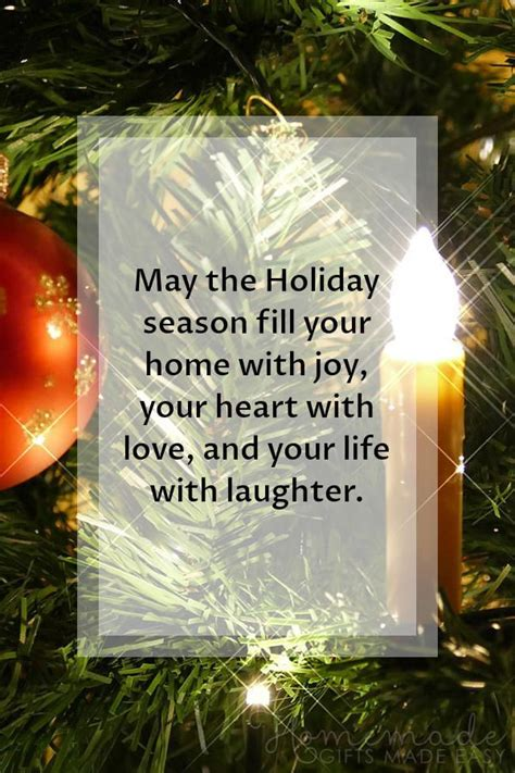 merry christmas images quotes   festive season christmas card messages happy