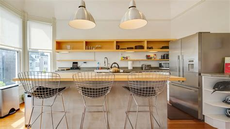 cheap rooms for rent in san jose ca penthouses in san francisco for rent building photo pacific ave bentley penthouse miami