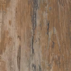 adh 233 sif d 233 coratif au m 232 tre imitation vieux bois tendance