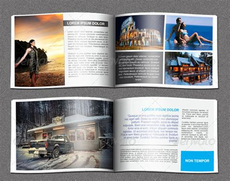 58 Psd Catalogue Templates Psd Illustrator Eps Indesign Word Pdf Free Premium Templates Catalog Template Illustrator
