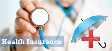 individual health insurance a guide to individual health insurance