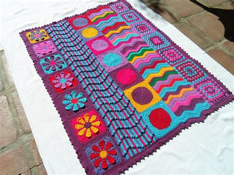 groovyghan crochet pattern 55 best images about crochet color combinations on
