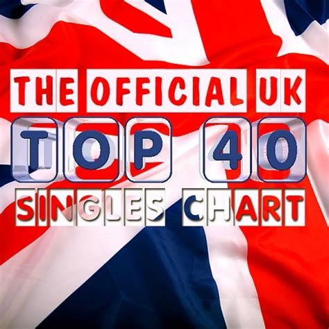 the official uk top 40 singles chart 18 08 2013 mp3 buy tracklist the official uk top 40 singles chart 18 01 2015 mp3 buy tracklist