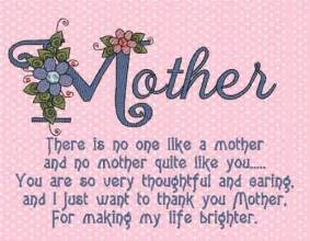 Mothers quotes poems about mothers moms poems sayings quote mother mom