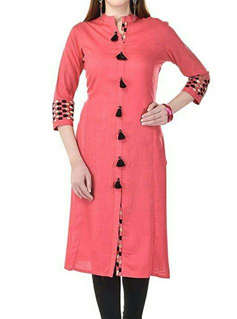 boat neck dress frock pin by neeraja pentakota on top kurti indian designer