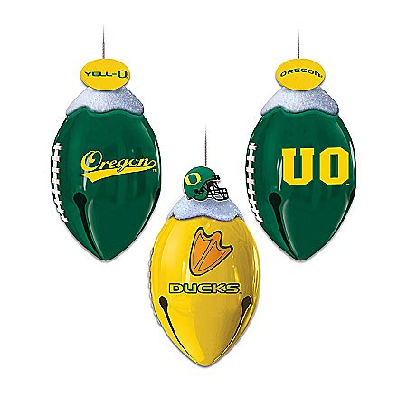 oregon ducks ncaa beautiful merchandise carosta com