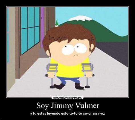 South Park Funny Memes - carteles anime southpark ericcartman desmotivaciones memes