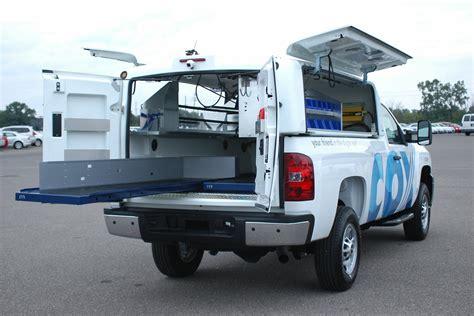 truck van tool storage tool storage truck