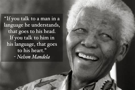 Mandela Quote nelson mandela quotes language quotesgram