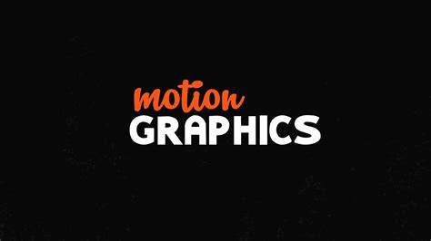 basic text animation after effects tamil tutorial youtube smooth text animation in after effects after effects
