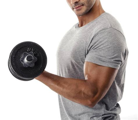 how to get better at arm curls get the how to build a better arm workout