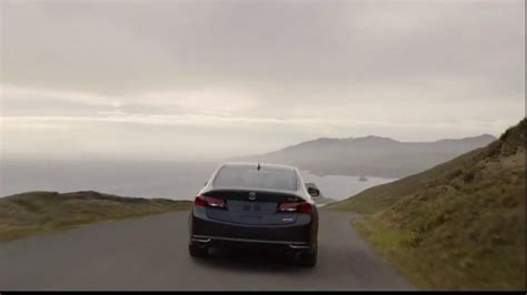 acura commercial song actress 2015 acura tlx tv commercial song song by the kinks