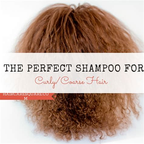 what type of hair should you use for hair crocheting which shoo should you use according to your hair type
