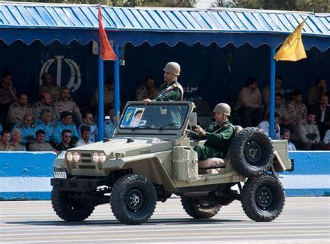 tactical jeep safir 4x4 jeep light tactical vehicle technical data sheet