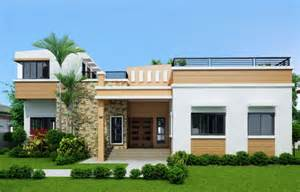 Luxury Mediterranean Home Plans top 10 house designs or ideas for ofws by pinoy eplans