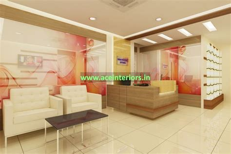 best interior designers in india office interior designers in bangalore best and modern