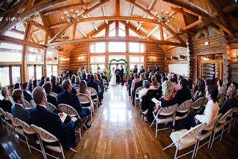 evergreen lake house wedding evergreen lake house evergreen co wedding venue