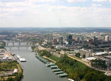 Tn Search Downtown Knoxville Tn Image Search Results