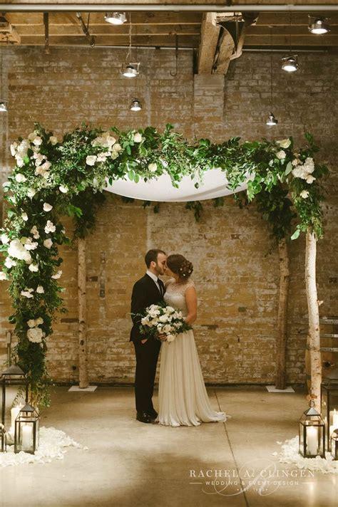 17 Best ideas about Wedding Canopy on Pinterest   Wedding