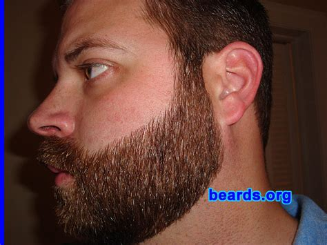 how to trim a beard 2 most popular beard styles youtube repairing a bad neck line or cheek line for your full