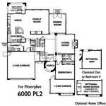 house plans and home designs free 187 blog archive 187 shea