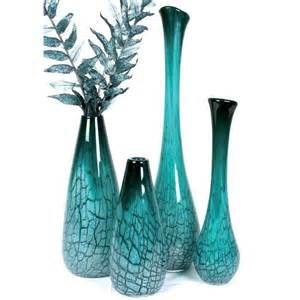 Teal Vase Teal Teal Vase Everything Turquoise