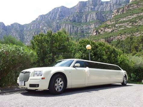 Limo Places by Best 25 Limo Companies Ideas On Lamborghini