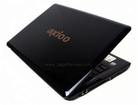 Hardisk Notebook Axioo gadget and