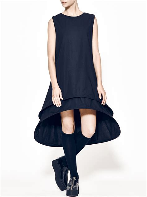Dress Florentina Xl designeri romani band of creators