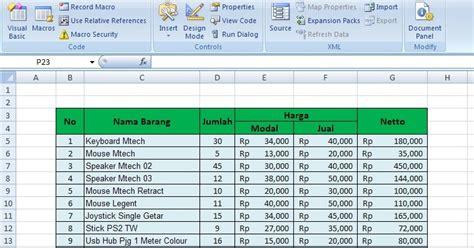 buat clan pb garena gratis di hp android cara daftar pb garena apexwallpapers com