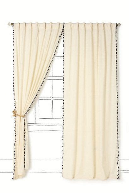 anthropologie curtains sale anthropologie curtains for 139 on sale exactly what i