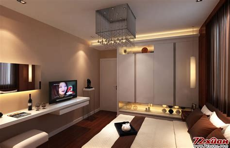 marvelous Small Living Room Ideas #7: small_5_apartment_smart_interior_design.jpg