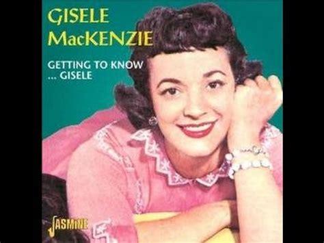 caterina valente jalousie lyrics gisele mackenzie the song from moulin rouge wmv doovi