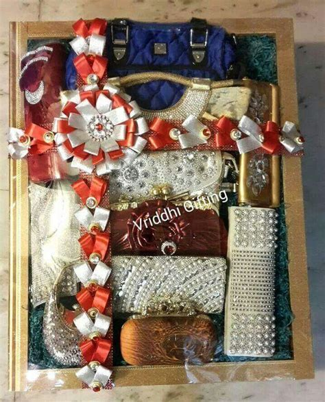 Best 25  Trousseau packing ideas on Pinterest   Indian