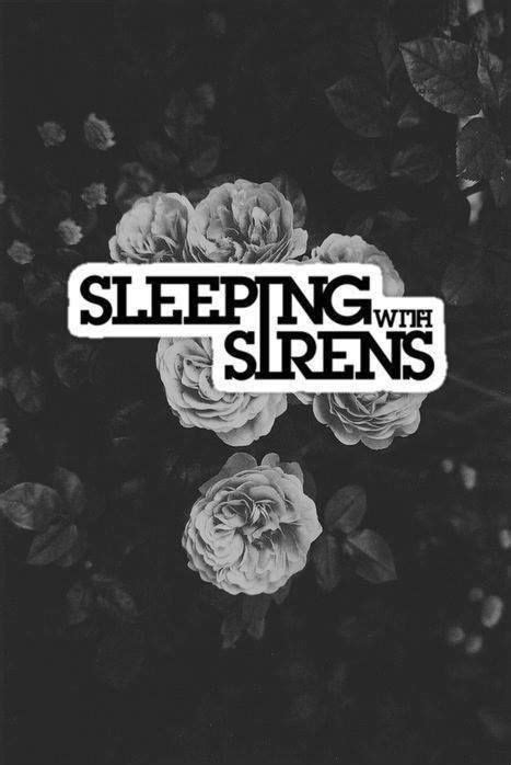 Sleeping With Sirens Feel Iphone All Hp sleeping with sirens iphone wallpaper www pixshark images galleries with a bite
