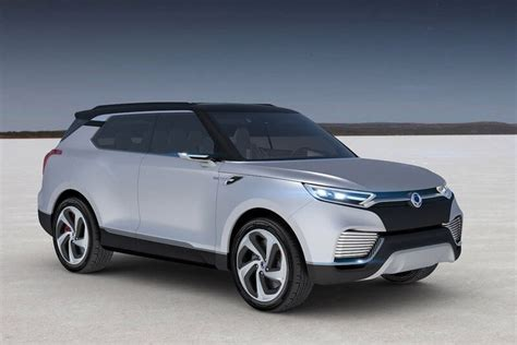 New Hyundai 201 by Mahindra S201 Price In India Launch Specifications Images