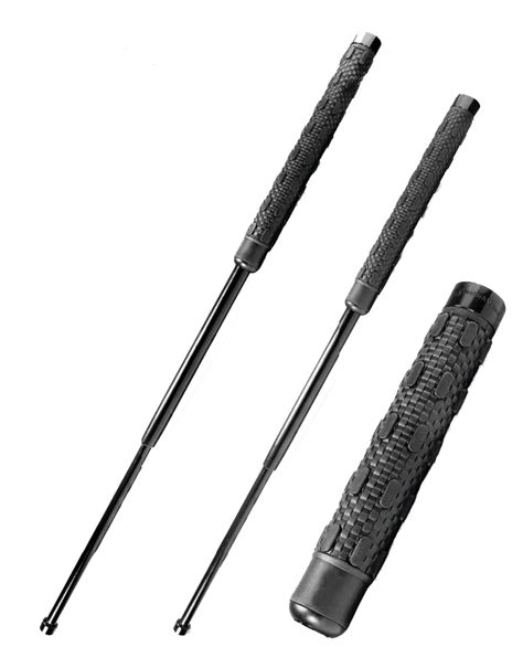 smith wesson collapsible baton smith wesson heat treated collapsible batons with sheath