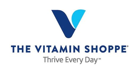 the vitamin shoppe 174 introduces next step weight