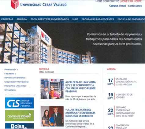 universidad csar vallejo apexwallpapers com