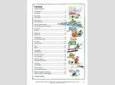 Mildenberger Verlag GmbH - Englisch mit Köpfchen, Heft 2 ... Lehrbuch Englisch