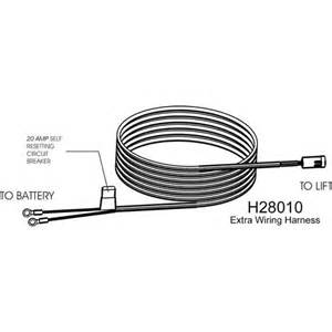 harmar vehicle wiring harness harmar get free image about wiring diagram