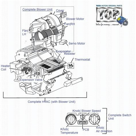 wiring diagram for pioneer deh p3000ib wiring just