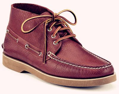 timberland boat shoes vs sperry shoes vs leather รองเท า sperry