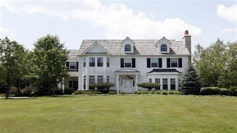 home columns house columns designs colonial homes with columns american colonial home treesranch com