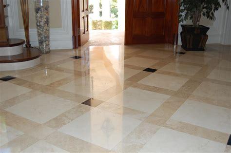 Maravillosa  Suelo De Terrazo #5: Suelo-marmol-1.jpg