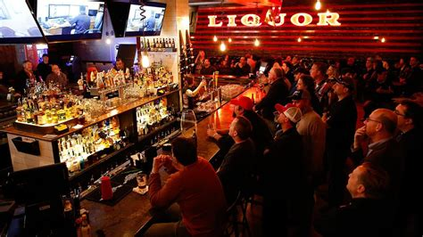 top houston bars top houston bars national geographic ranks houston 8 on
