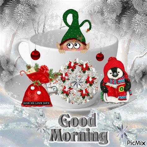 good morning picmix