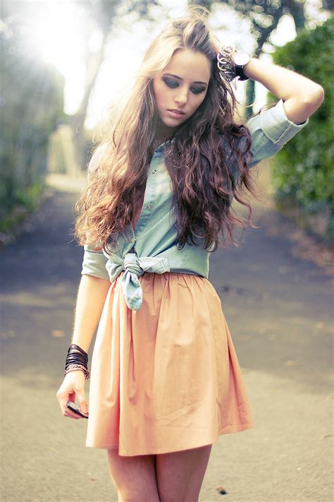 hipster girl alternative fitspiration hipster girl thinspiration