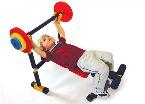 small weight bench set 25 best ideas about weight bench set on pinterest
